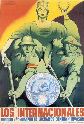 http://hebreux.free.fr/famille/images/brigades_internationales.jpg
